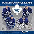Toronto Maple Leafs 2013 Mini Calendar