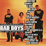 Bad Boys: Music From The Motion Picture