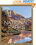 National Geographic The National Park...