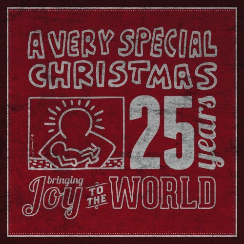 A Very Special Christmas - 25 Years