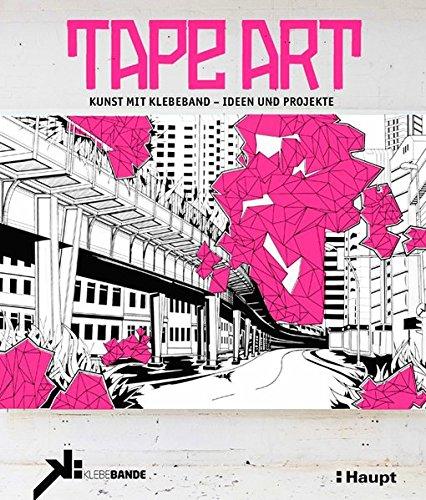 Tape-Art-Kunst-mit-Klebeband-Ideen-und-Projekte