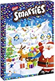 Smarties Adventskalender, 1er Pack (1 x 140 g)