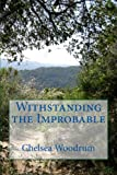 img - for Withstanding the Improbable (The Withstanding Tetralogy) book / textbook / text book
