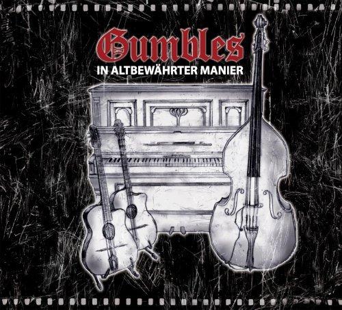 In Altbew?hrter Manier by Gumbles