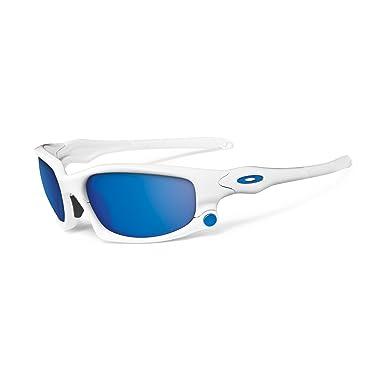 best deals on oakley sunglasses bf9u  best deals on oakley sunglasses