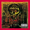 Slayer - Seasons in the Abyss [Audio CD]
