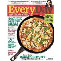 1-Yr Rachael Ray Every Day Magazine