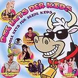 echange, troc Die Hits Der Kids - Die Hits Der Kids