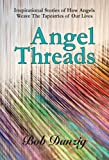 img - for Angel Threads book / textbook / text book