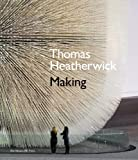 Thomas Heatherwick: Making Thomas Heatherwick