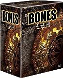 BONES ―骨は語る― シ-ズン3 DVDコレクターズBOX (初回生産限定版)