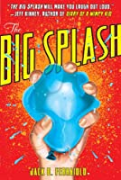 The Big Splash