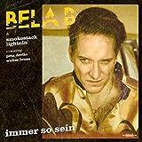 """Immer So Sein (7""""+CD Single) [Vinyl Single]"""