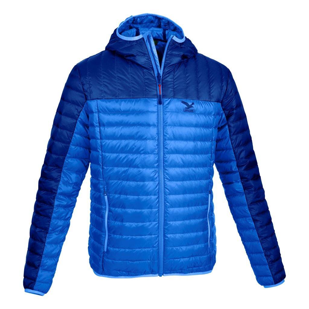 SALEWA Herren Daunenjacke Maraia Dwn M Jacket günstig bestellen