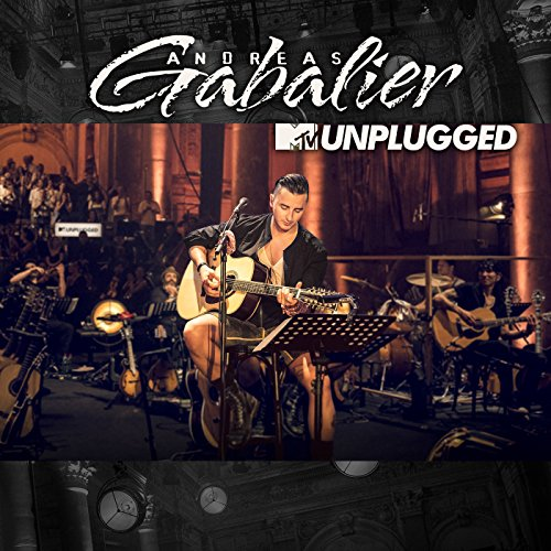 sie-mtv-unplugged-feat-max-giesinger