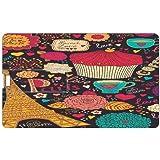 Design Worlds Design Credit Card 16 GB Pen Drive Multicolor - B01GL28GBK
