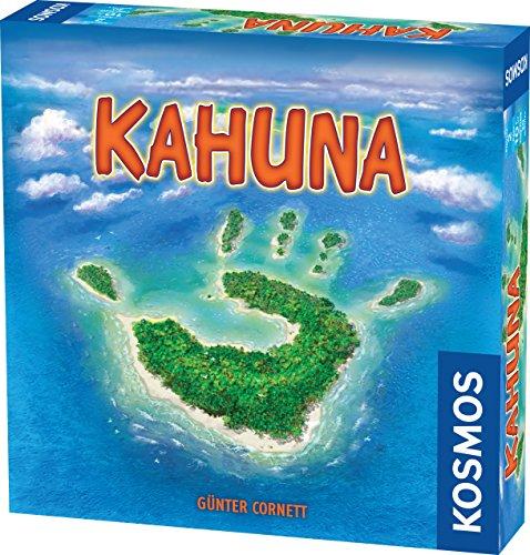 kahuna-board-game-2-player
