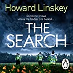 The Search | Howard Linskey