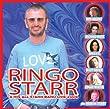Ringo Starr: Live 2006