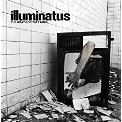 Illuminatus - The Wrath of the Lambs