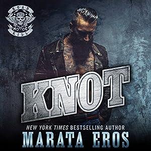 Knot Audiobook