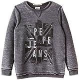 Pepe Jeans Esperanza-Sudadera Niñas,