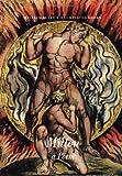 Milton, A Poem (The Illuminated Books of William Blake, Volume 5)