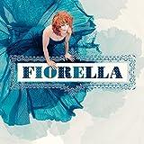 Fiorella [2 CD]