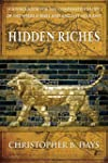 Hidden Riches: A Sourcebook for the C...