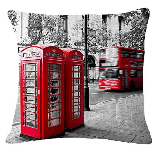 london-arch-und-london-bridge-baumwolle-leinen-werfen-case-kissen-kissenbezug-home-sofa-dekorative-c