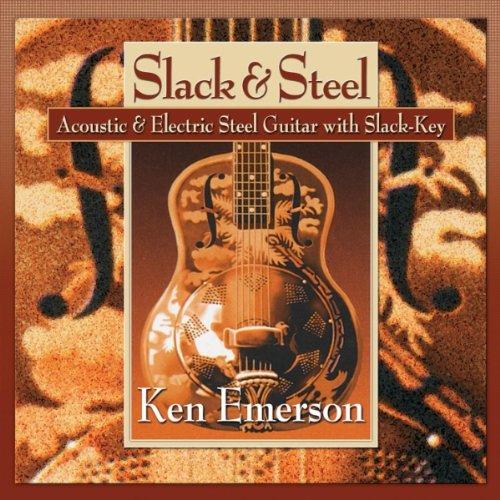 slack-steel-acoustic-electric-steel-guitar