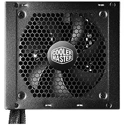 Cooler Master GM RS750-AMAAB1-UK 750 Watts PSU