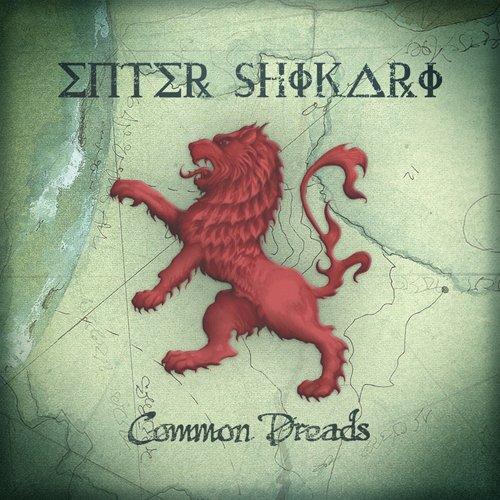 Common Dreads +Bonus