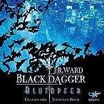 Blutopfer (Black Dagger 2) | J. R. Ward