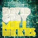 Mutineers (Deluxe Version)