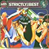 Strictly Best 20