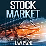 Stock Market: The Basics: Tool for Success | Law Payne
