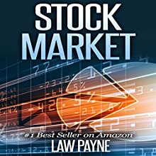 Stock Market: The Basics: Tool for Success (       UNABRIDGED) by Law Payne Narrated by Bradley Manock