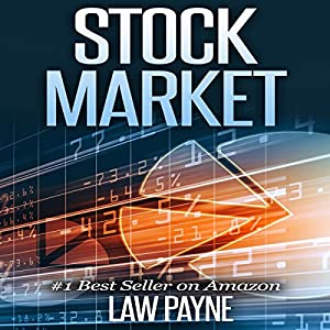 Stock Market: The Basics Audiobook