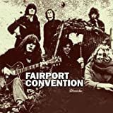 Chronicles by Fairport Convention