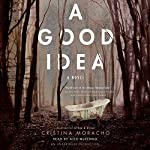 A Good Idea | Cristina Moracho