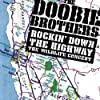 Rockin Down the Highway