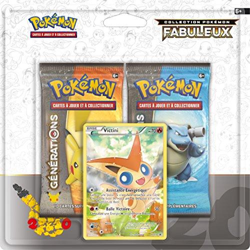 asmodee-2pack2004-pack-20-ans-pokemon-2-boosters-carte-promo-victini-genesect-keldeo