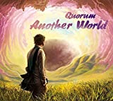 Another World by Quorum