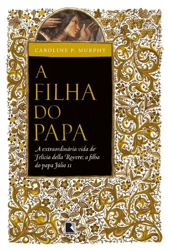 a-filha-do-papa-em-portuguese-do-brasil