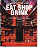 MI-ARCH.NOW! EAT SHOP DRINK