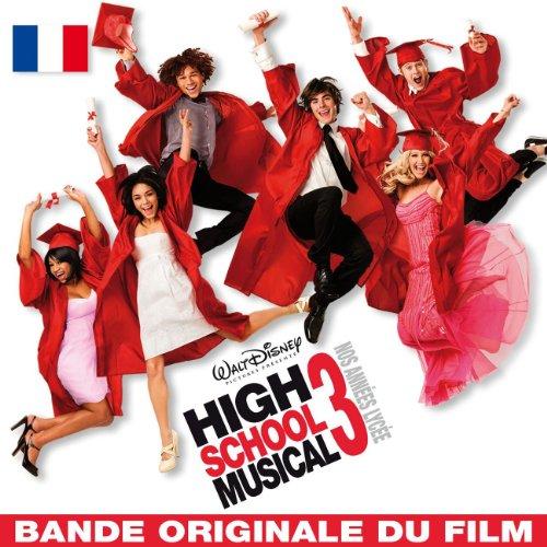 high-school-musical-3-nos-annees-lycee-bof