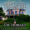 Another Man's Treasure: Palmyrton Estate Sale, Book 1 Audiobook by S.W. Hubbard Narrated by Janelle Tedesco