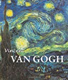 Vincent Van Gogh (Best Of Collection)