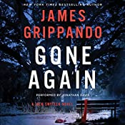 Gone Again: A Jack Swyteck Novel, Book 12 | [James Grippando]
